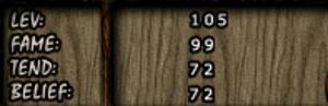 105ss